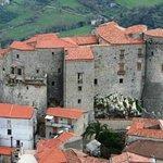 Castello Feudale Filomarino