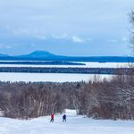 Views of Moosehead Lake and Beyond, Courtesy of Serendipity Photography