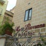 Guest House Maria Giovanna