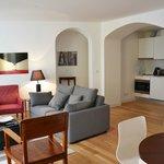Photo of My Suite Lisbon
