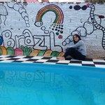 Photo of Favela Chic Hostel
