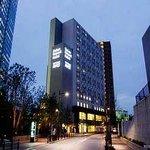 Foto de Daiwa Roynet Hotel Tokyo-Osaki