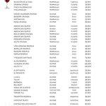 winw menu carta vinos