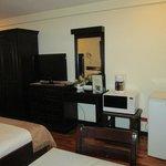 Room #305