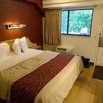Room 124