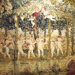 tapestrie