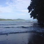 punta uva beach