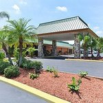 ‪Quality Inn & Suites Sebring‬