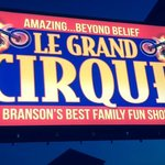 A must see in Branson
