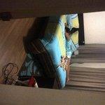 Photo of Marsi Hotel Bangkok