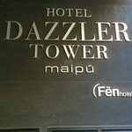 Dazzler Maipu  |