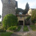 Casale Fontibucci