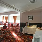 Function suite