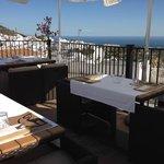 OSHUN Gastronomy Lounge照片