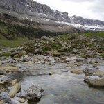 Ordesa park nacional