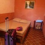Photo of Hostel Trotamundos