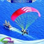 FLY TOUR KATALOG 1