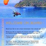 FLY TOUR KATALOG 2