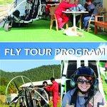 FLY TOUR KATALOG 4