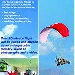FLY TOUR KATALOG 5