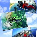 FLY TOUR KATALOG 6