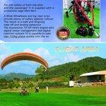 FLY TOUR KATALOG 7