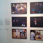 World Press Photo exhibition