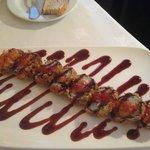 Photo de Restaurante Medit