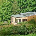Robin & Wren Cottages