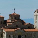 St. Clement (Kliment)