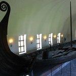 nave panoramica