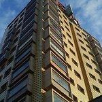 Hôtel Miradouro 12 étages endroit calme