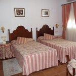 Room # 13