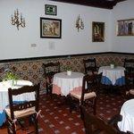El Convento Restaurant