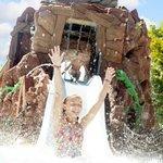 Splash Country Waterpark