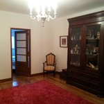 Photo of Liberdade Guesthouse
