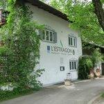 Photo of L'ESTRAGON