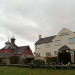 Foto de Distillery House