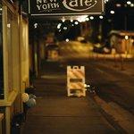 Foto de New York Cafe