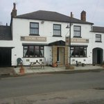 The Coore Arms