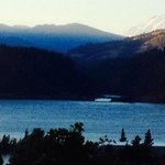 Foto di Hood River BnB