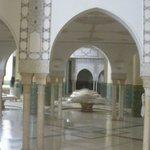 Ceremonial baths