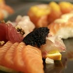 Photo of Cru Sushi Bar ' Lounge