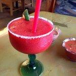 Foto de Damian Restaurant