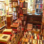 Sellers Books & Fine Art