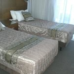 1702Spare Beds
