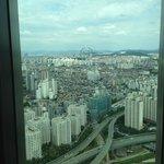 View 31st floor