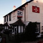 The Warren Inn