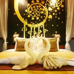 Mantra Suite Deluxe