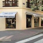 Photo of Confiteria Marques Madrid